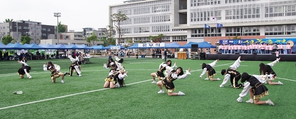 출처=서울사대부고 총동창회